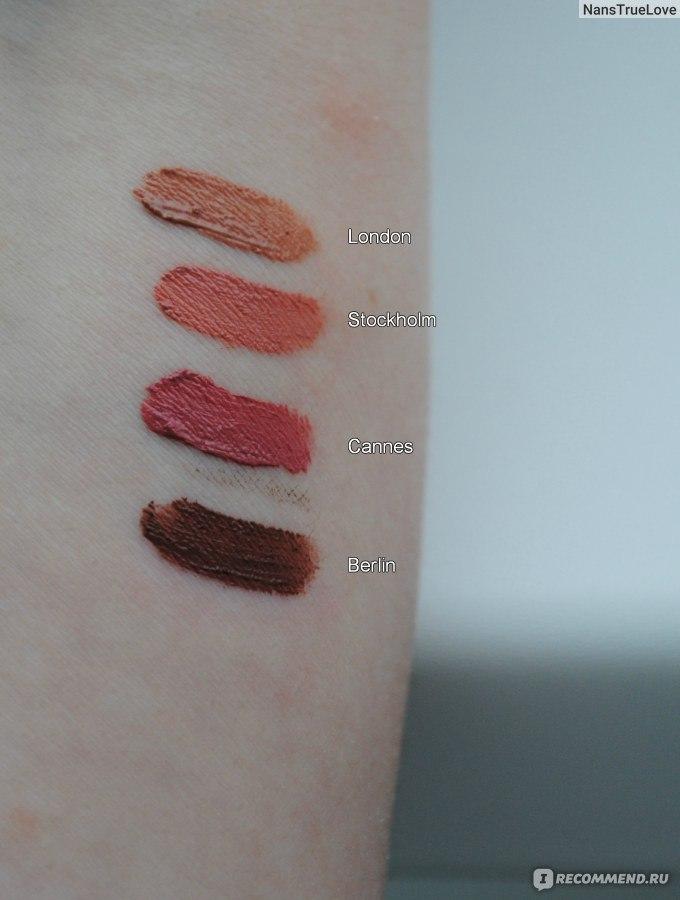 Губная помада clarins joli rouge 705