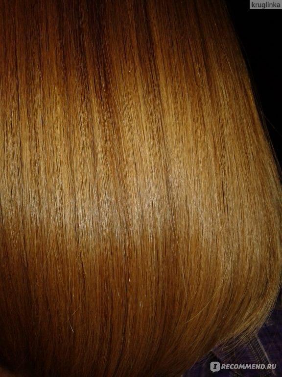 dikson ампулы для роста волос