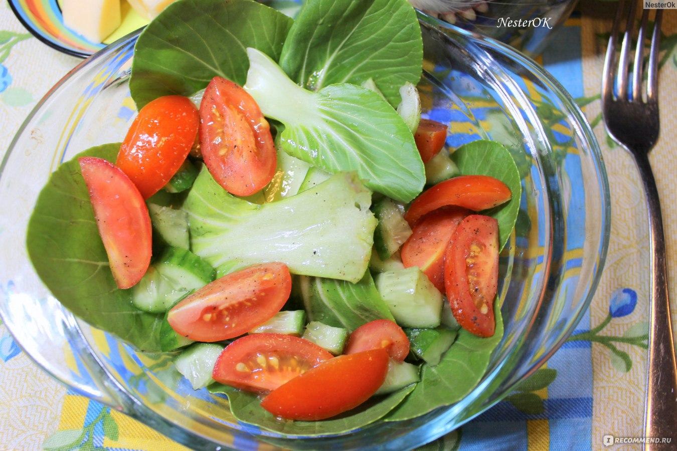 турбослим белковая диета худеем со вкусом отзывы