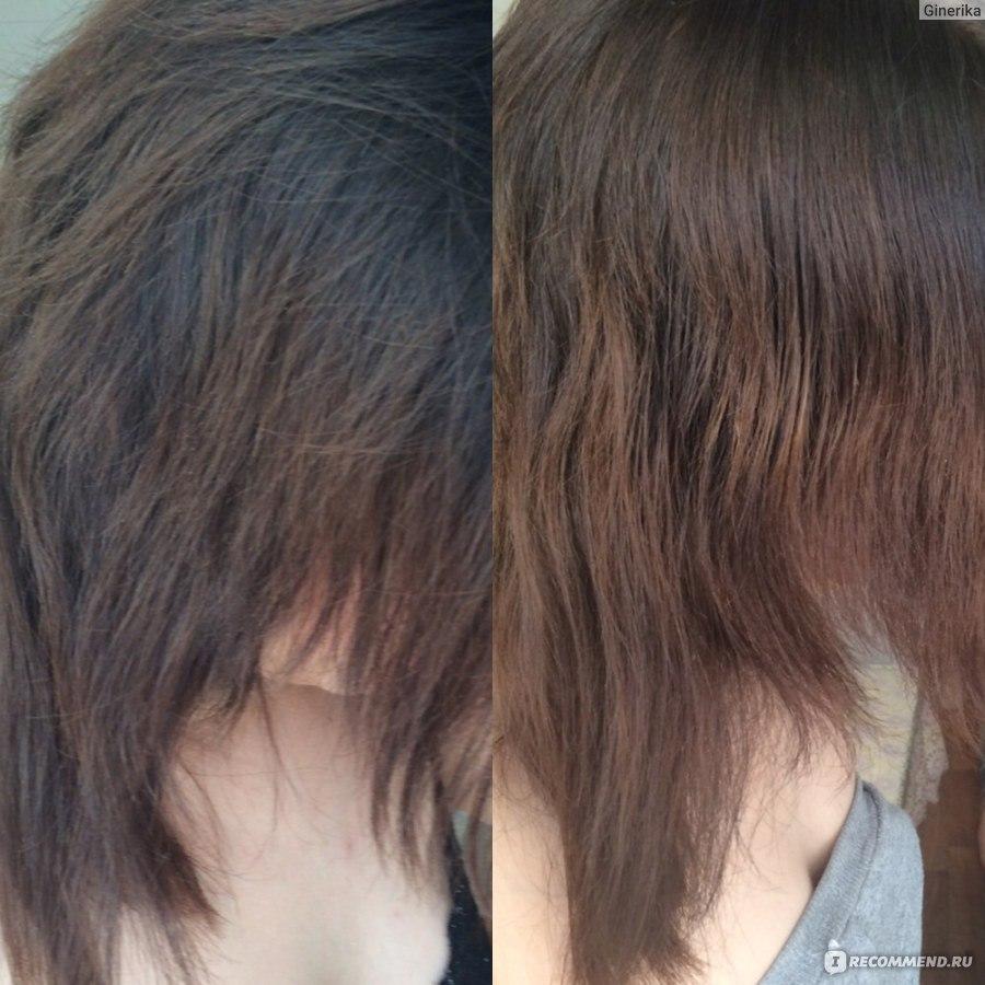 bun maker для волос
