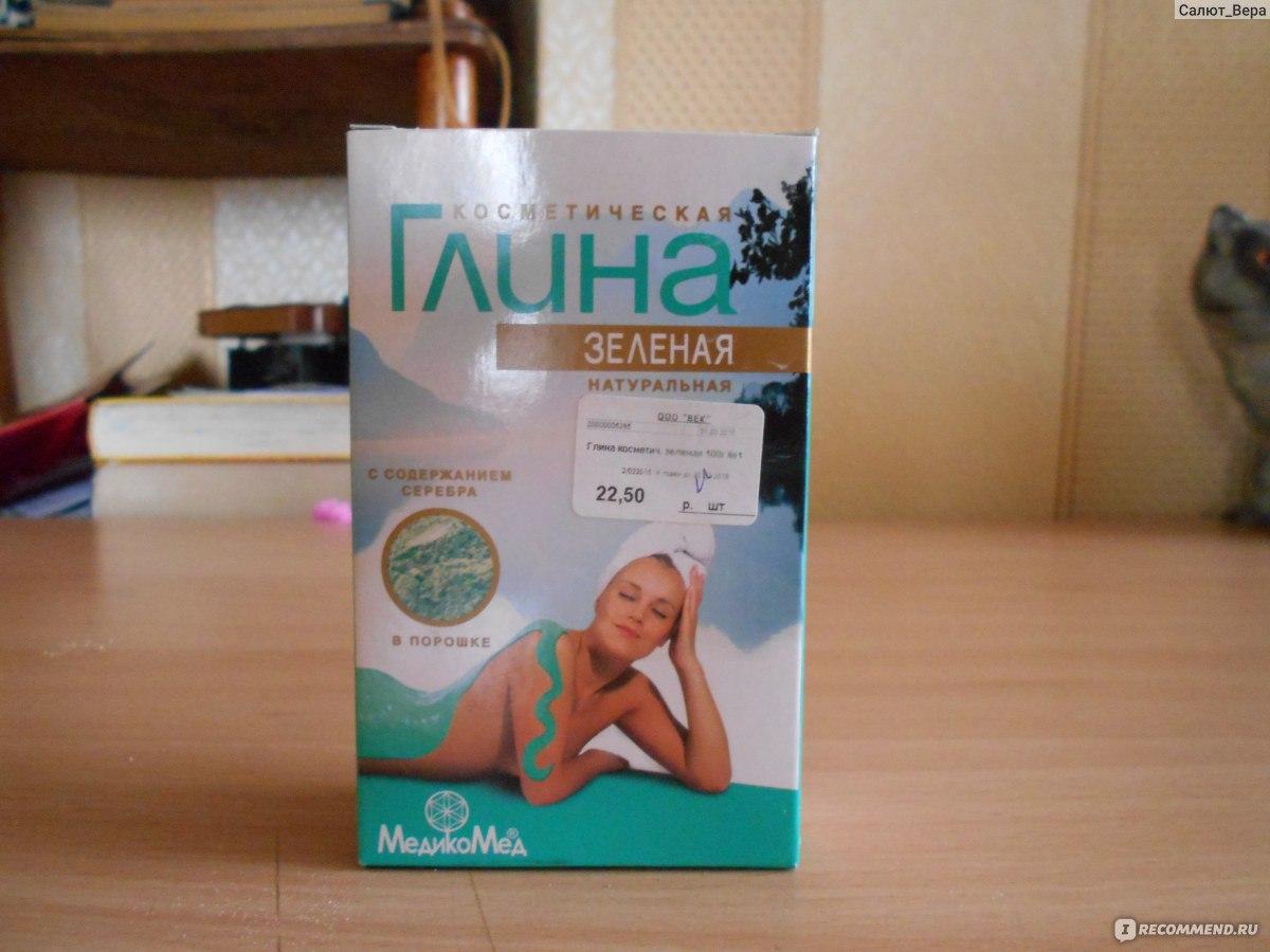 Средства для пилинга кожи головы в домашних условиях