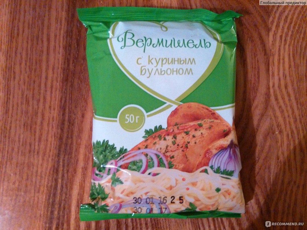 Салат картофельный с солеными огурцами новые фото