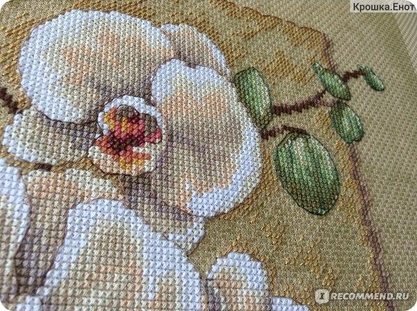 Набор для вышивки крестиком
