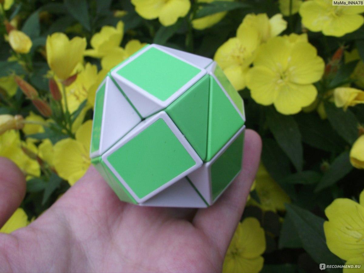 Как сделать из змейки шарик поэтапно схемы фото