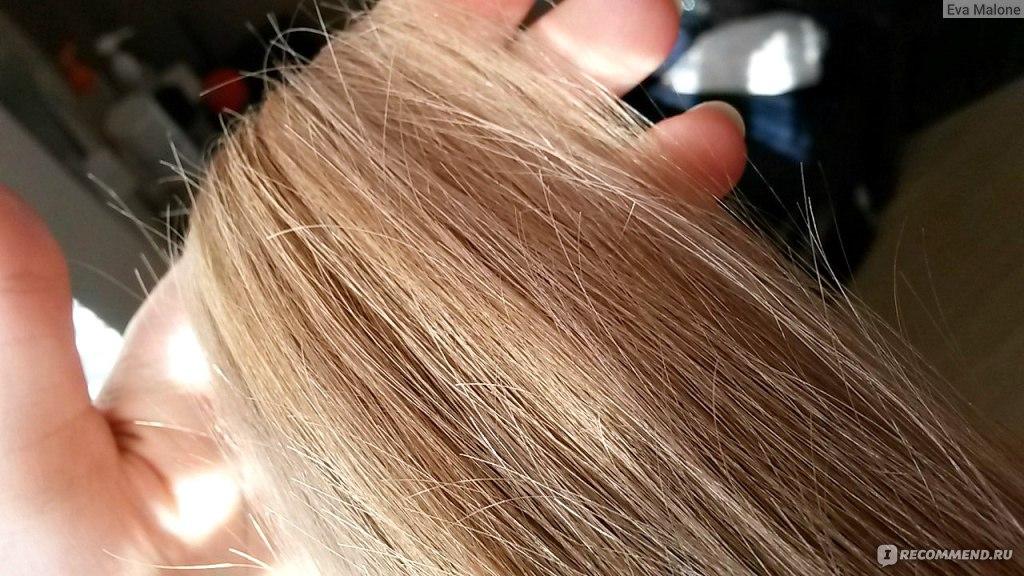 Маска для густоты волос репейное масло горчица