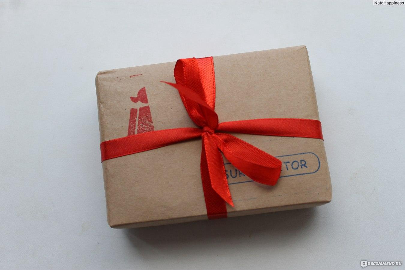 Сайт сюрпризатор подарки для девочек 46