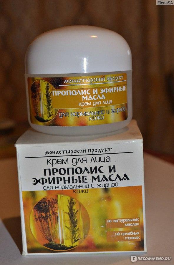 Выглядит заманчиво: взять посредственный крем для лица, добавить туда эфирные масла – и получить чудо-средство с новыми свойствами.