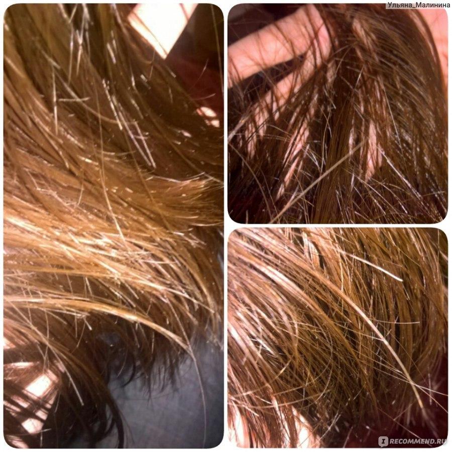 что такое желатин для волос фото коллеги цеху скорбят