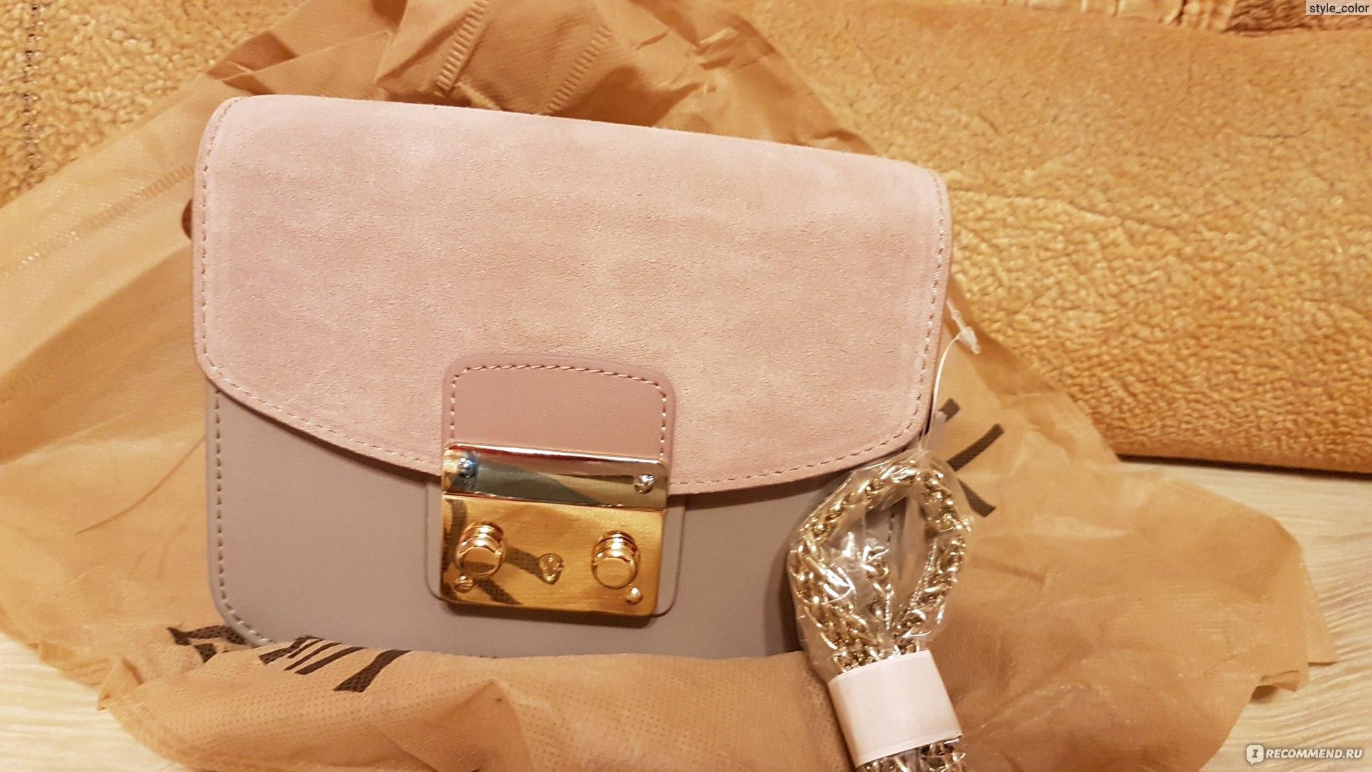 Сумка Женская Aliexpress BISON DENIM belt genuine leather for women luxury  shoulder bags for 2018 bag 072b40fc9fd