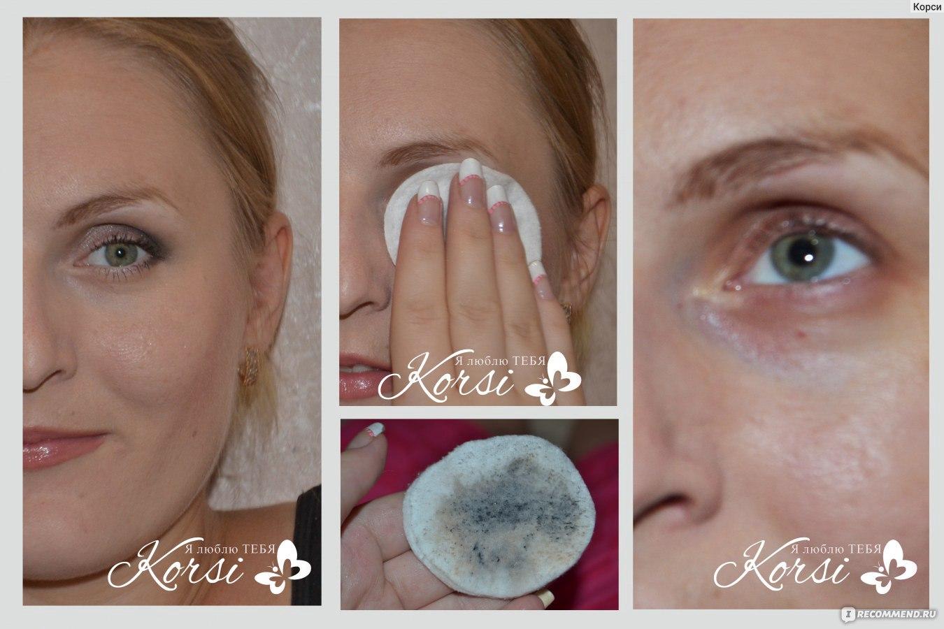 Лед для лица от морщин и для протирания кожи: польза 19