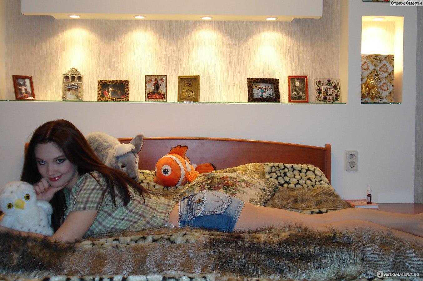 Польза аквааэробики для похудения отзывы