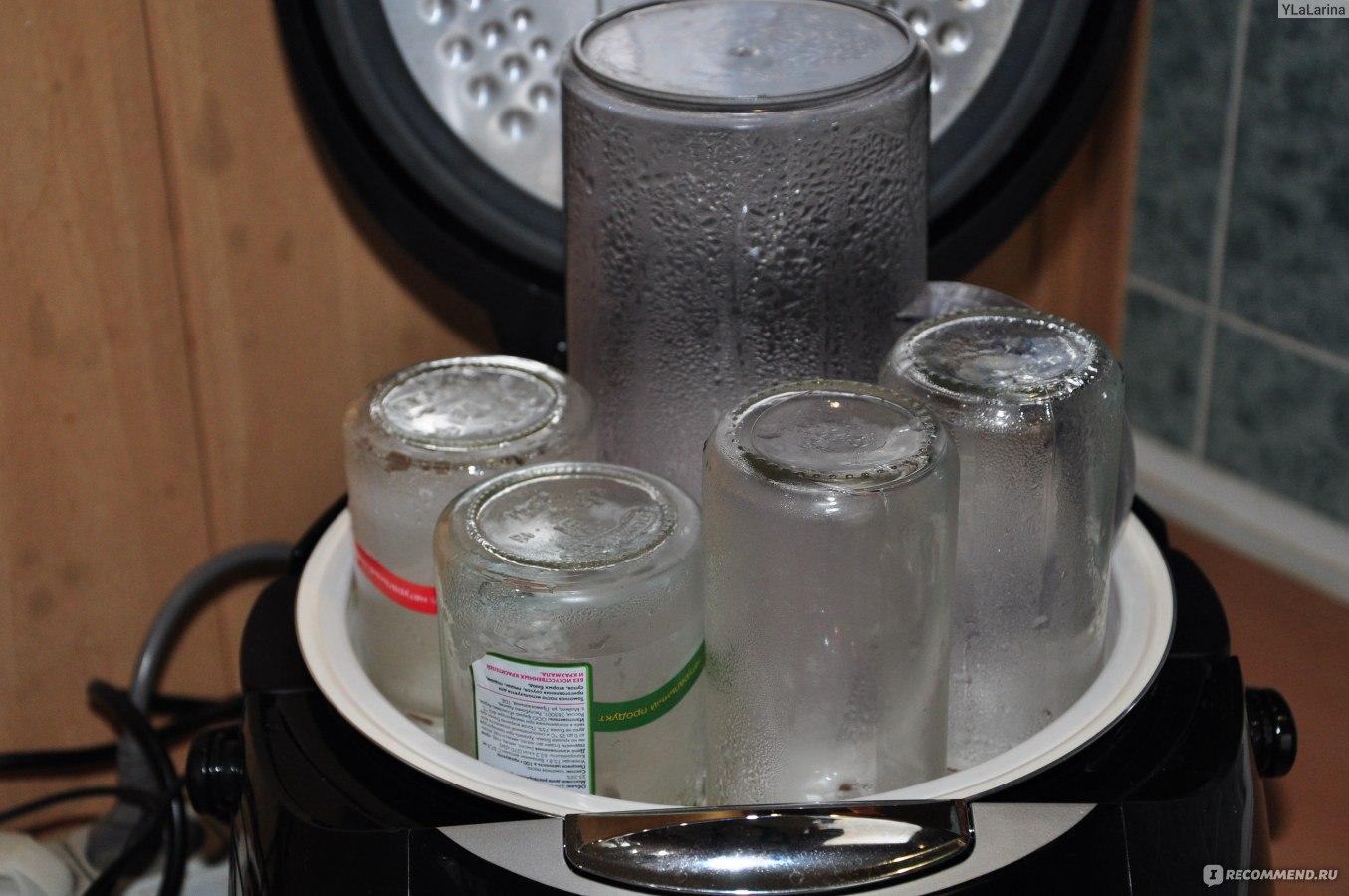 Как сделать йогурт из закваски эвиталия для йогуртниц