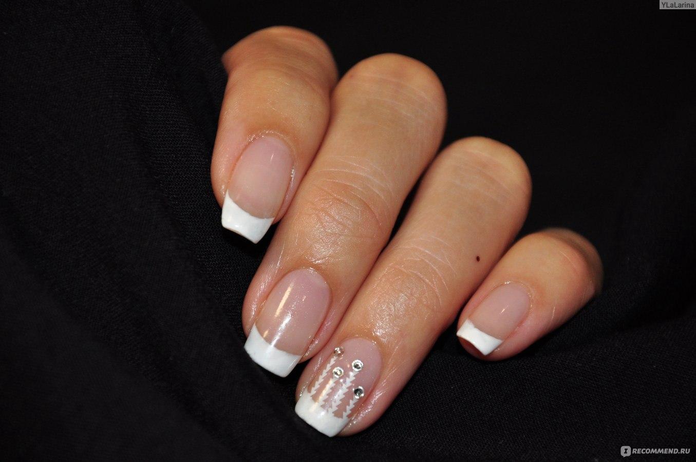 Стразы для дизайна ногтей Swarovski Elements - «Сиять до ...