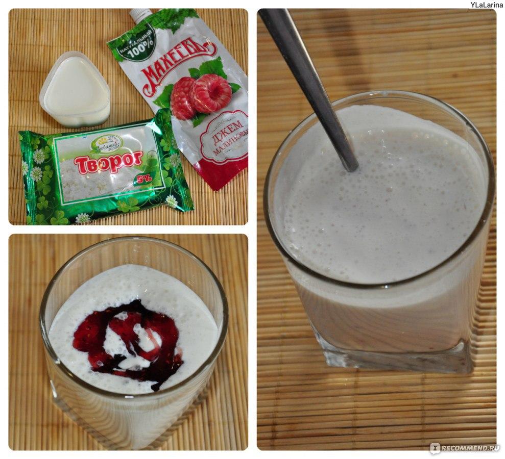 Как сделать йогурт если нет йогуртницы 52