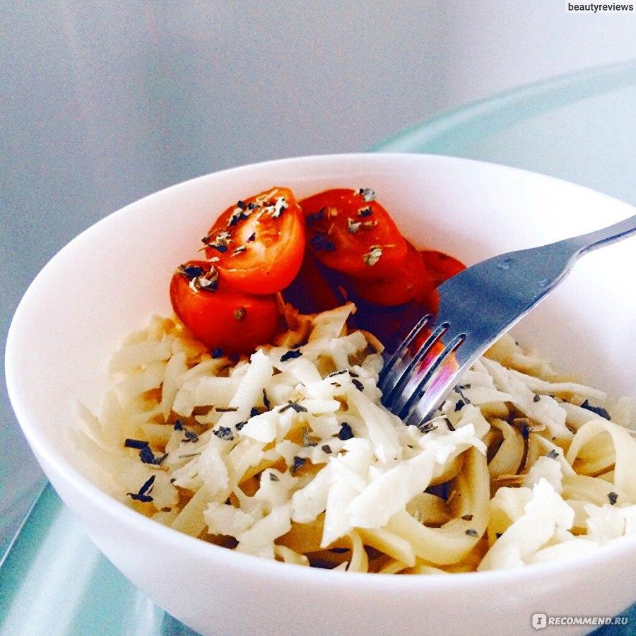 правильное белковое питание для похудения меню