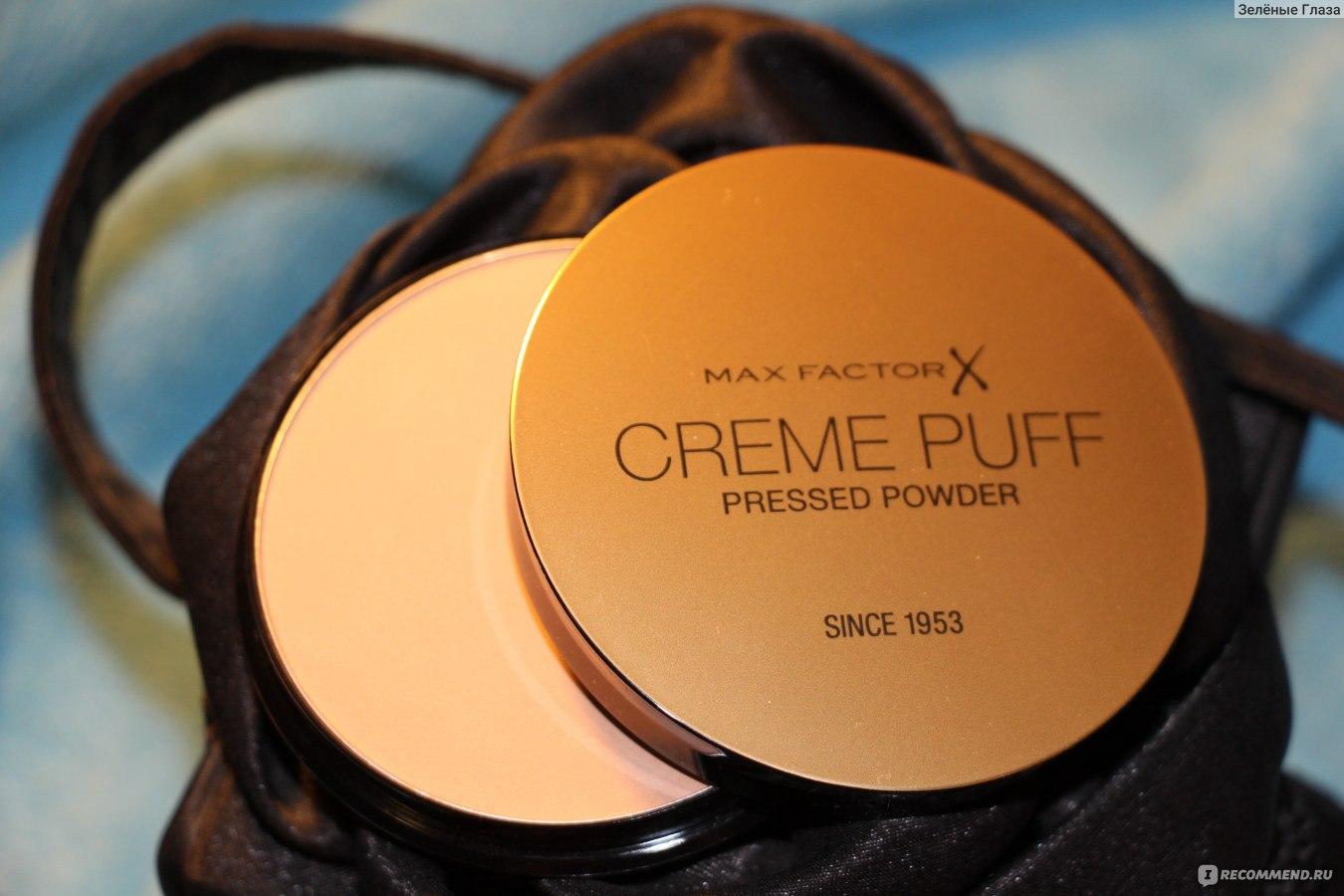 Race Report: Cascade CreamPuff 100 - Sonya Looney 2018 cascade cream puff images