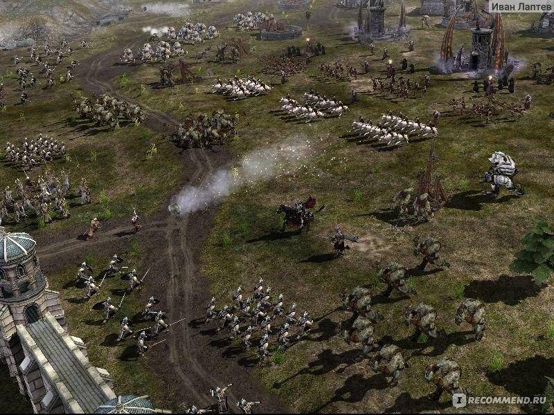 Как призвать армию гоблинов в террарии