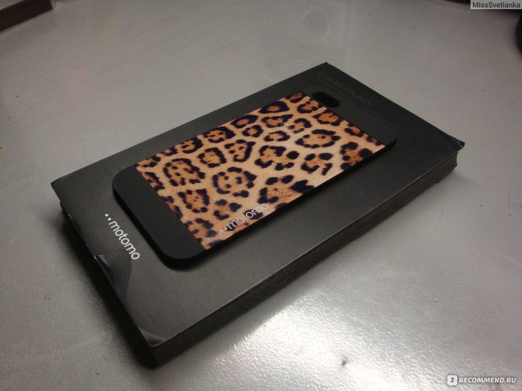 чехлы на айфон 5s фото модные