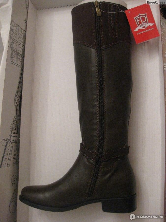 Женская обувь на шпильках 42 размер