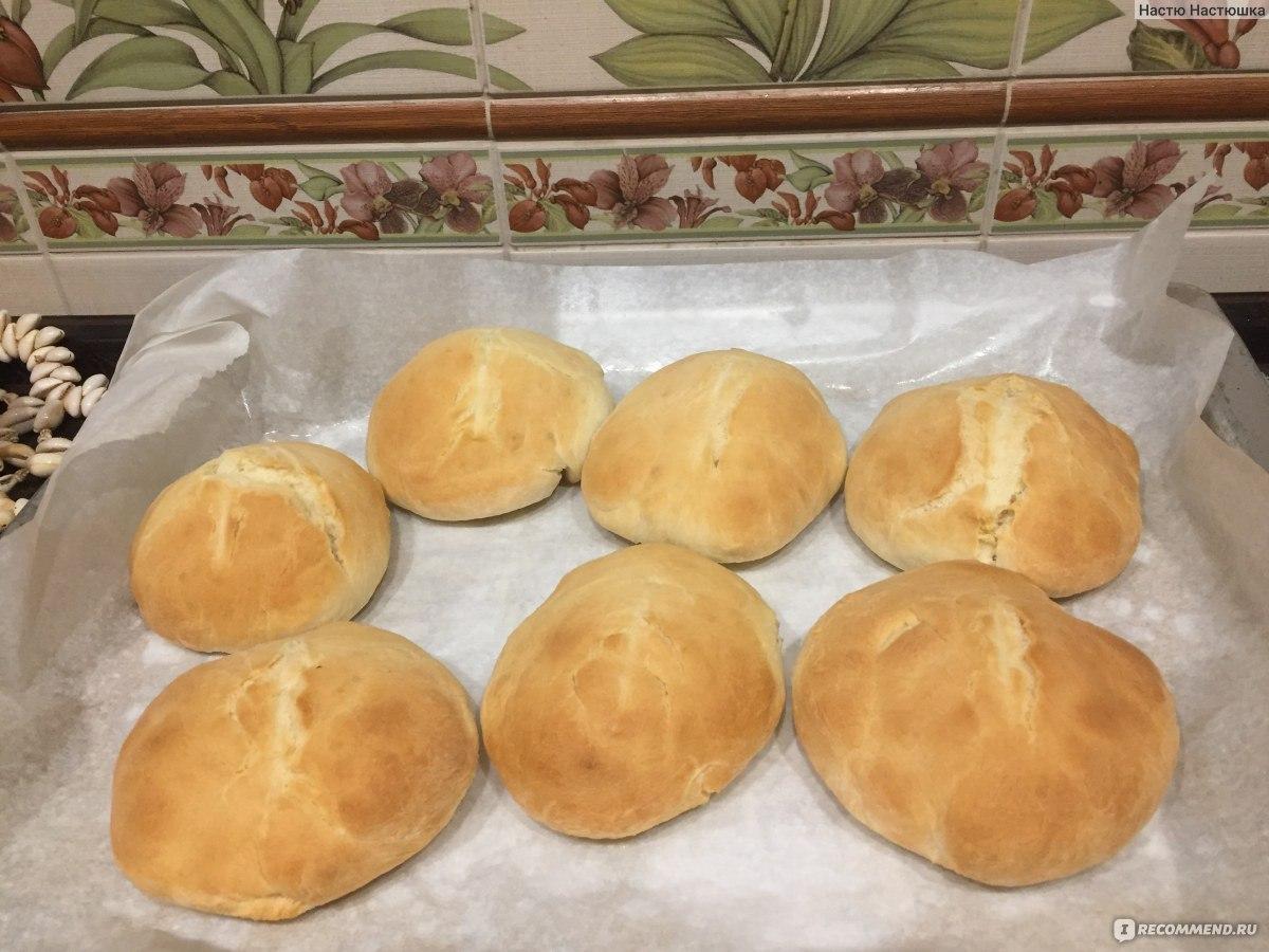 Сдобное тесто для пирогов рецепт пошагово
