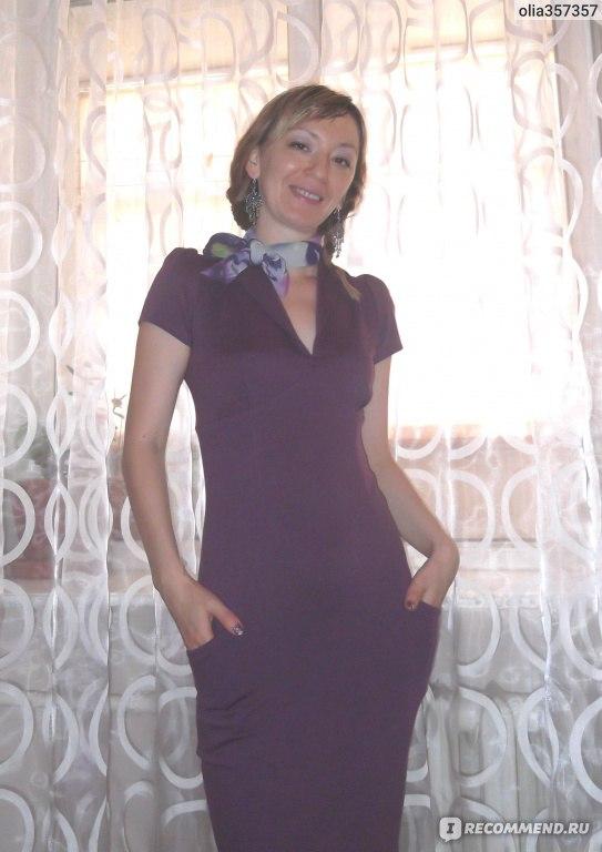 платья казино каталог