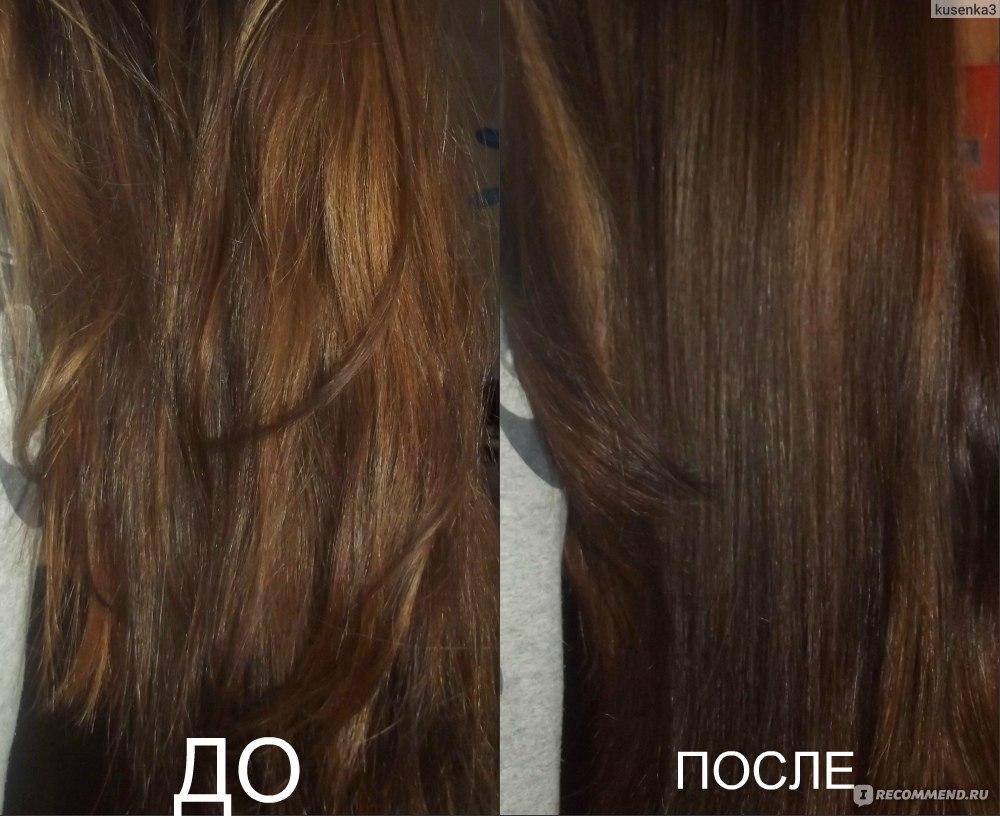 Лучшие витамины для восстановления кожи и волос