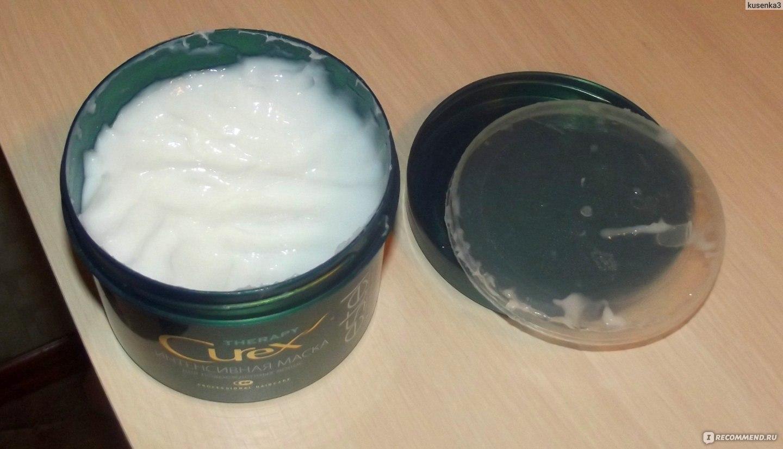 Лечение сухой себорея волос