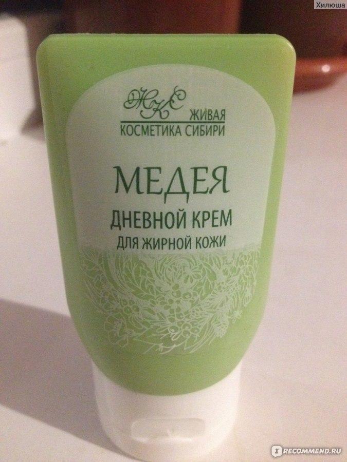 skolko-dlitsya-zhenskiy-seks