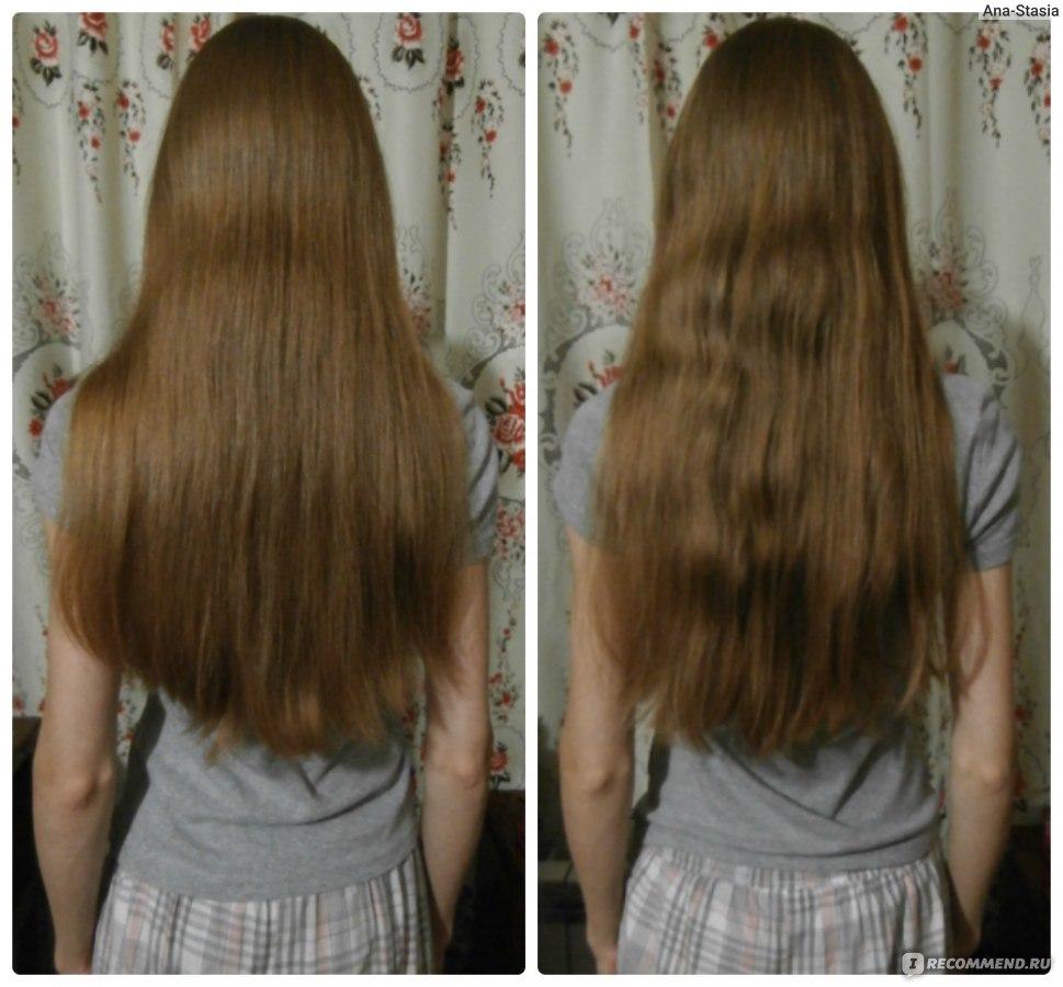 Кернокс восстановление волос цена в курске