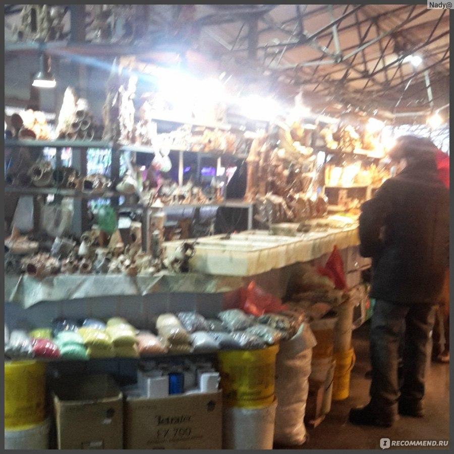 рыбалка рынок санкт-петербург