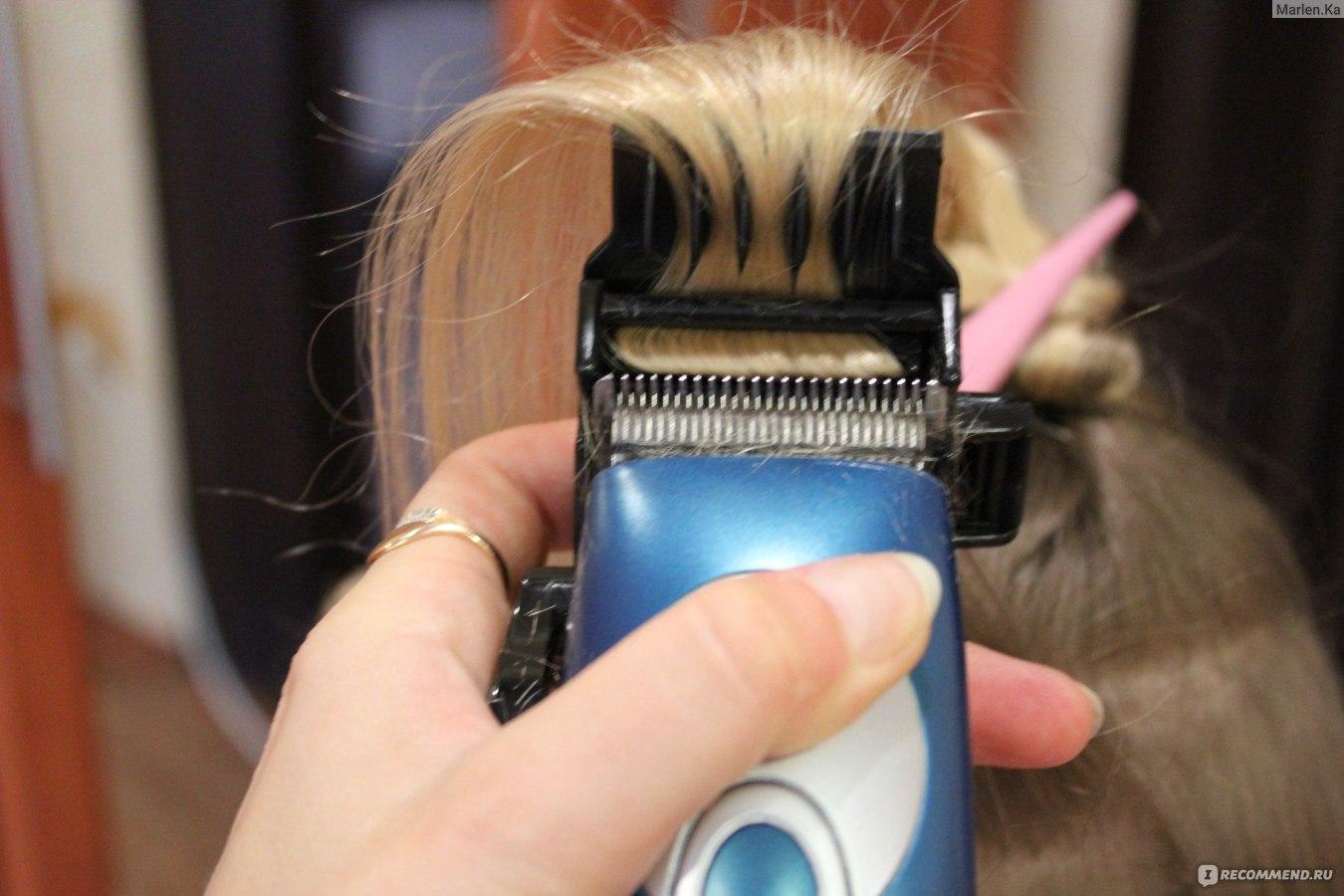 Как убрать волосы на руках в домашних условиях, отзывы 66