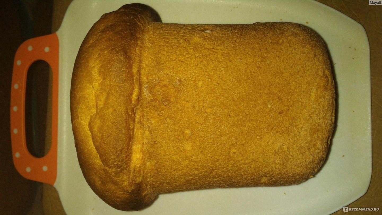 инструкция к хлебопечки бош