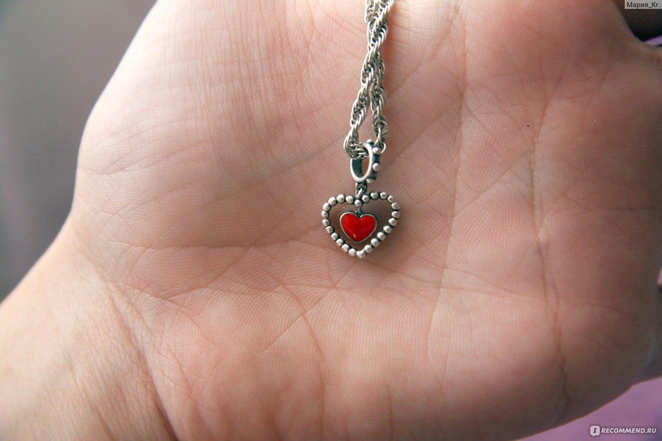 Санлайт кожаный браслет в подарок