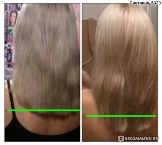 Кокосовое масло для волос купить в аптеке украина