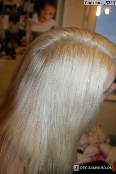 Маски для волос с горчицей для роста