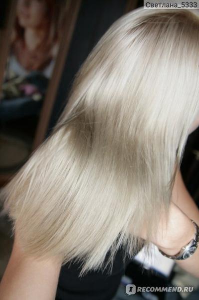 для чего нужно пить семена льна для волос