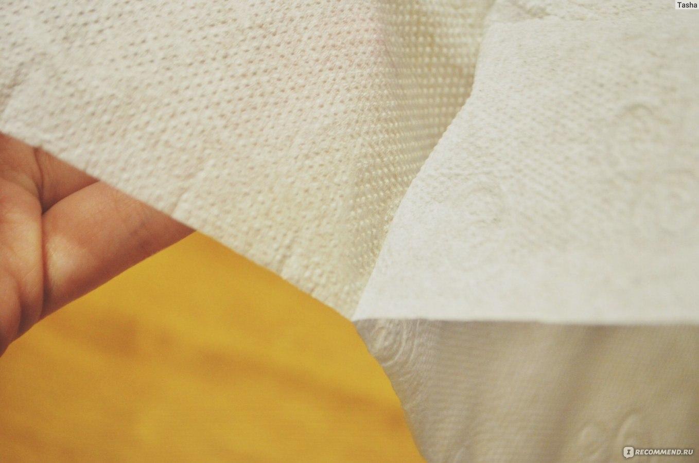 Как сделать бумагу из хлопка в домашних условиях