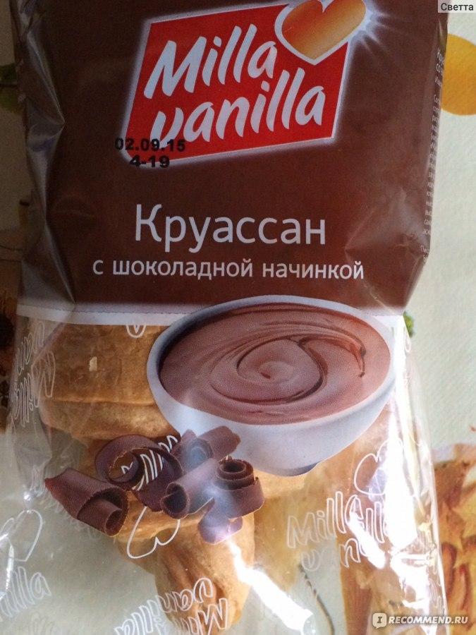 Как сделать из какао начинку 396