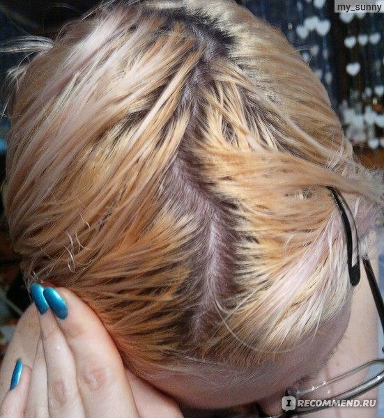 Как действует кокосовое масло на волосы