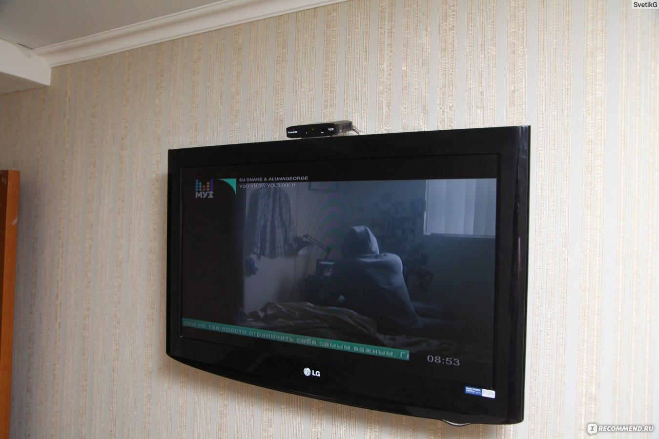 Как Торрент-ТВ смотреть онлайн на 41