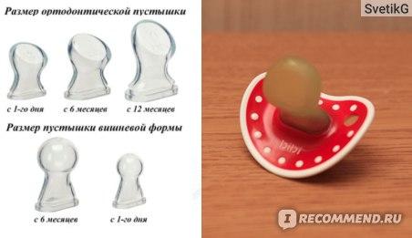 soska-lateksnaya-ili-silikonovaya