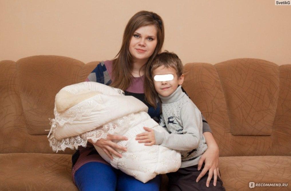 Адаптер для ремня для беременных отзывы 33