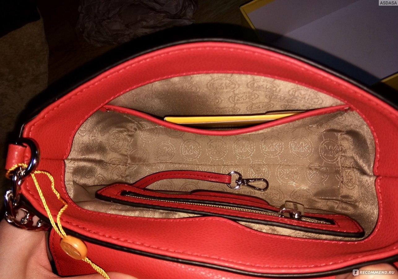 96089d4e46a5 Сайт Интернет- магазин сумок (копии известных брендов) и аксессуаров  VillaBrand.ru фото