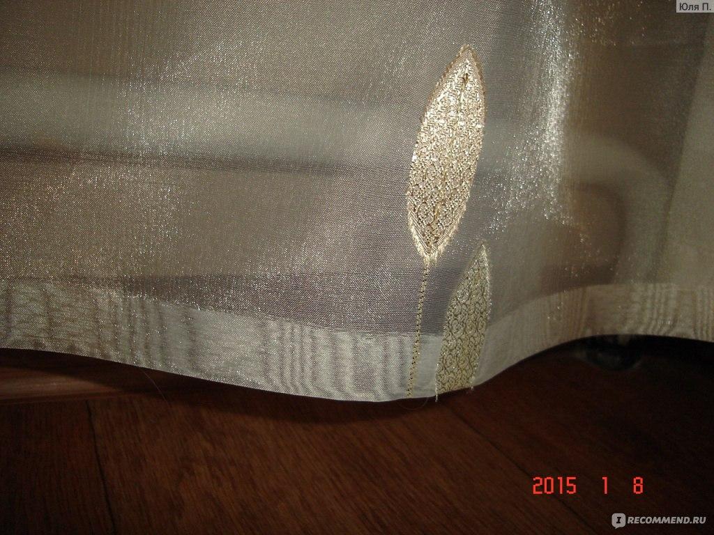 паутинка клеевая инструкция - фото 3