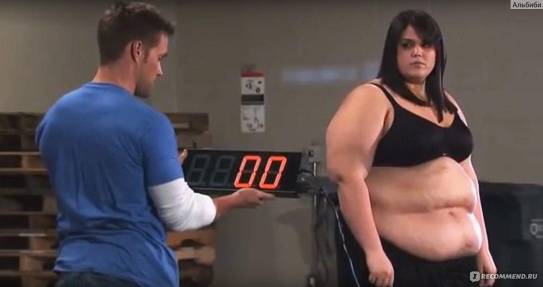 Как быстро сбросили вес после родов
