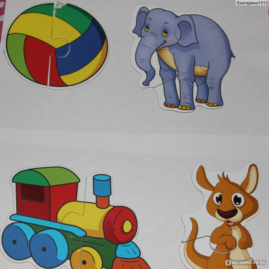 Игра что сначала что потом картинки для детей