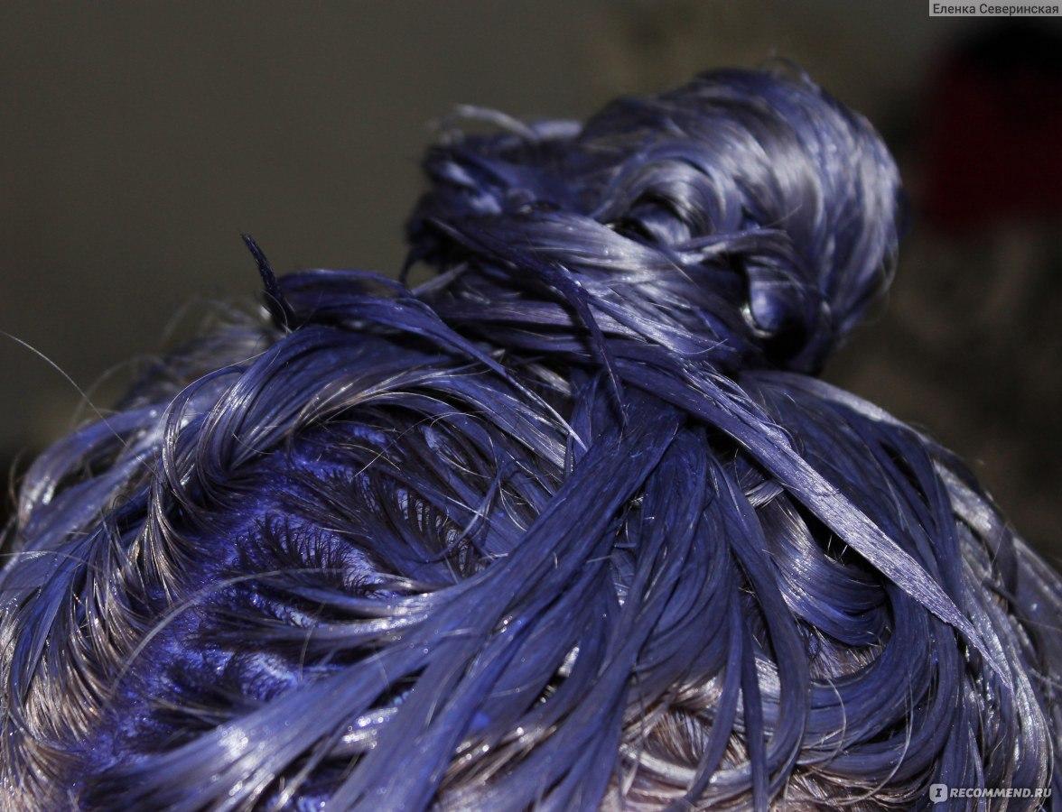 Где купить воск для волос от качественных брендов