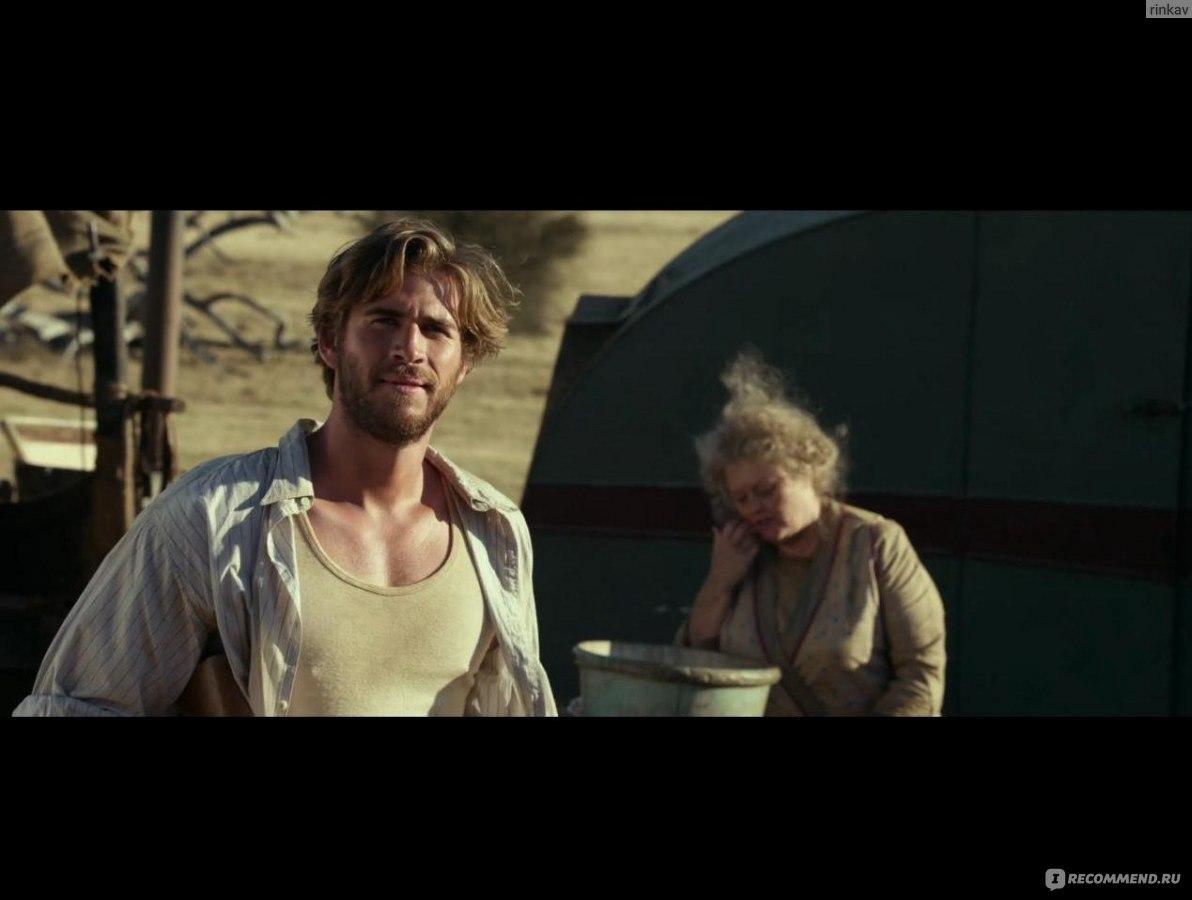 «Отзывы Фильм Портниха» — 2006