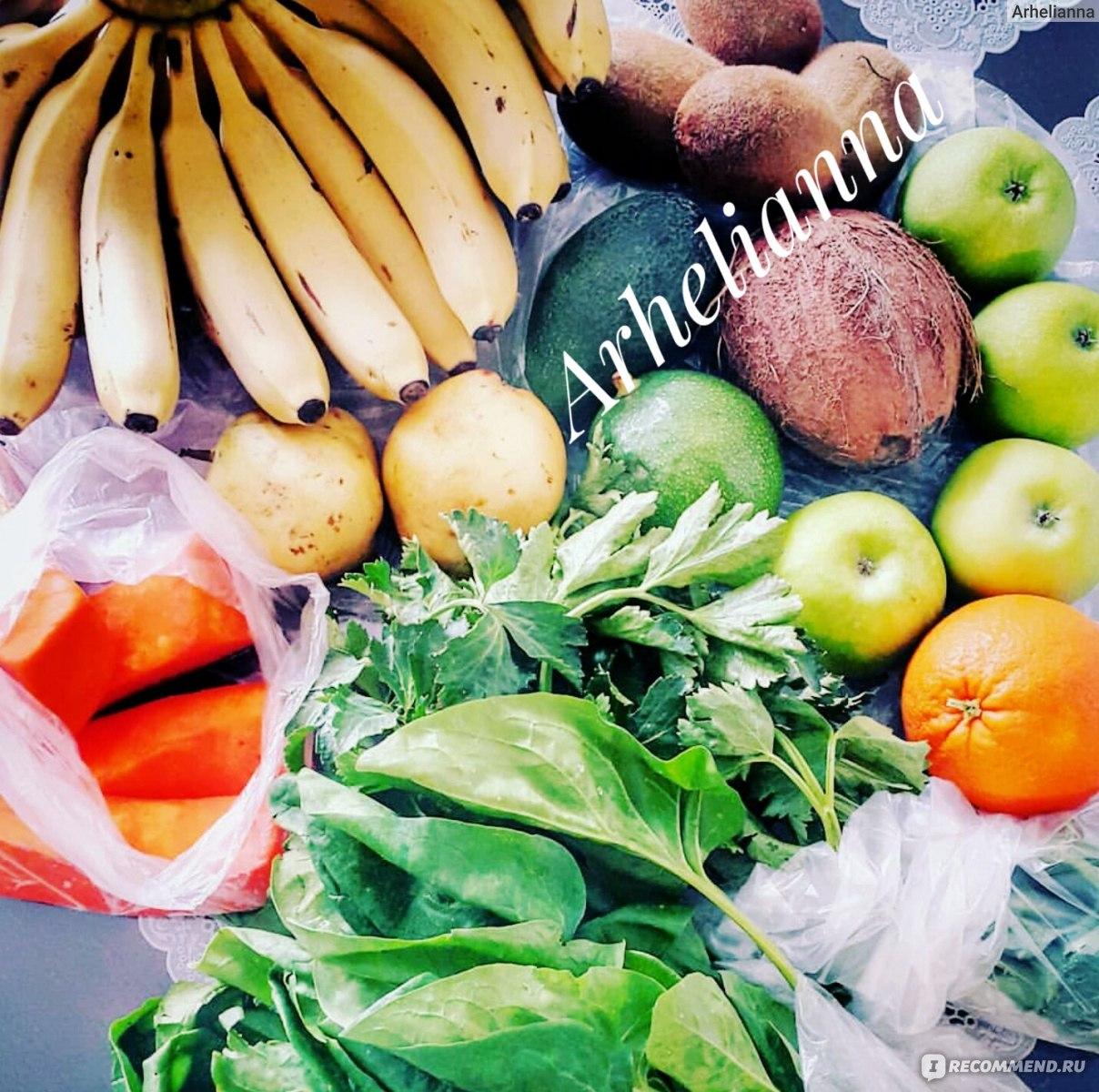 Кефирная диета для похудения и очищения организма на 21 день: как правильно питаться, чтобы похудеть