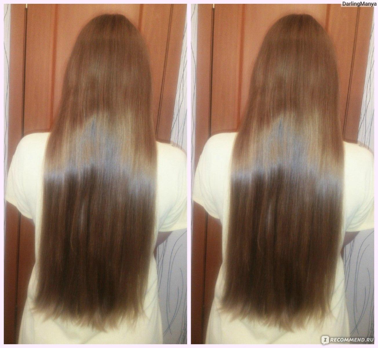 Укладка для коротких волос своими руками фото
